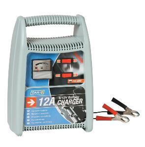 chargeur booster de batterie auto voiture discount chargeur booster de batterie. Black Bedroom Furniture Sets. Home Design Ideas