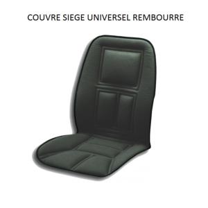 housse de si ges de voiture universelle. Black Bedroom Furniture Sets. Home Design Ideas