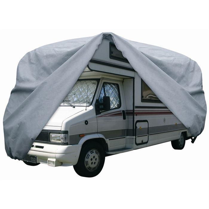 housse camping car. Black Bedroom Furniture Sets. Home Design Ideas