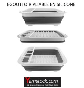 gouttoir vaisselle pliable egouttoir vaisselle pliable. Black Bedroom Furniture Sets. Home Design Ideas