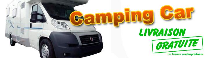 accessoire camping car discount. Black Bedroom Furniture Sets. Home Design Ideas