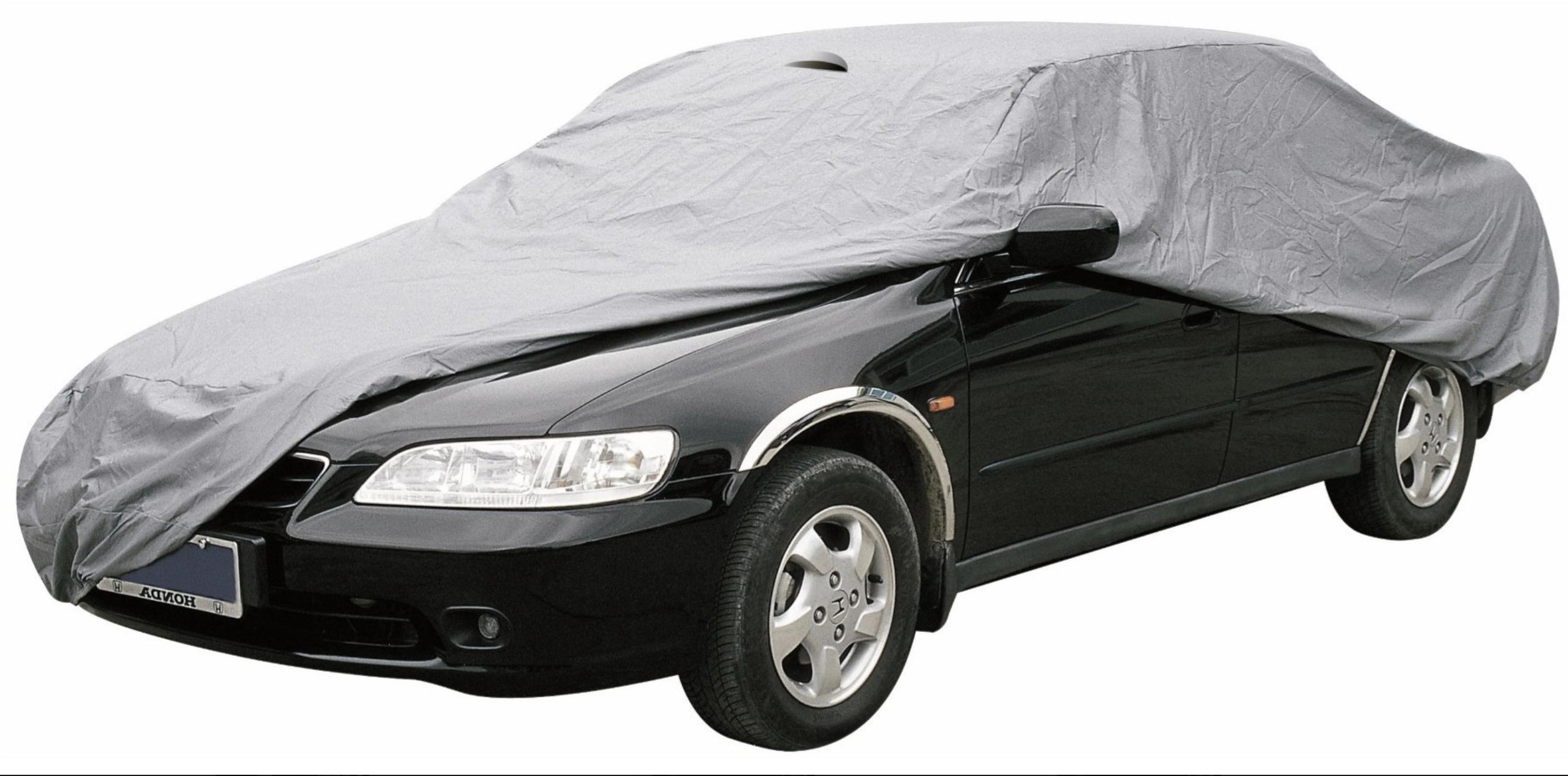 JMQCXD Housses pour Auto Compatible avec Chevrolet SSR Convertible Car Cover Outdoor antipluie Personnalit/é imperm/éable Snowproof Tissu Oxford Fashion Sunscreen Car Cover Color : Black