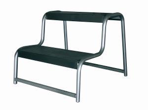 accessoires de camping car pas cher accessoires de. Black Bedroom Furniture Sets. Home Design Ideas