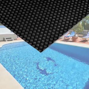 bache de piscine hivernage pas cher chez. Black Bedroom Furniture Sets. Home Design Ideas