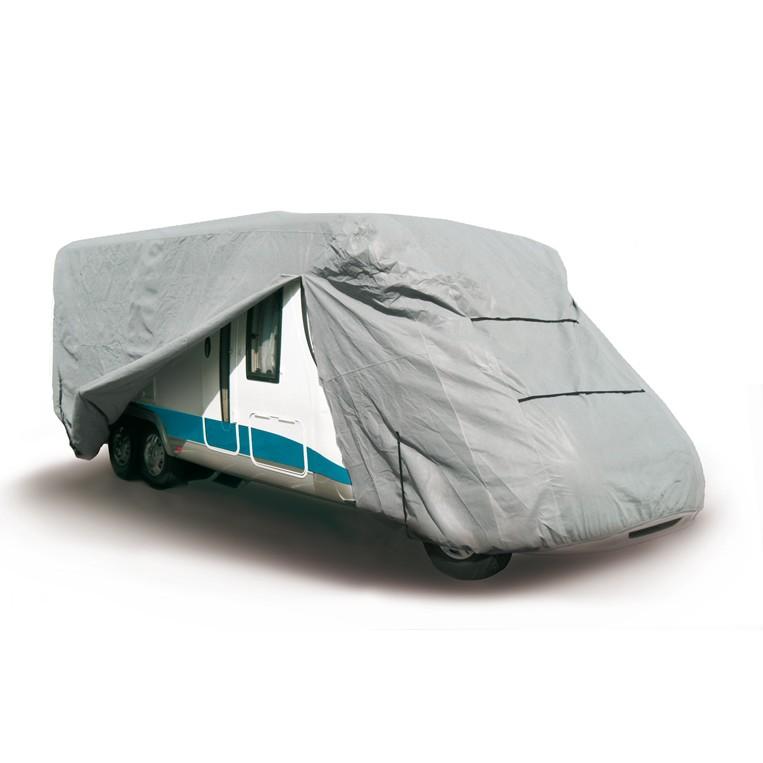 housse bache de protection pour camping car. Black Bedroom Furniture Sets. Home Design Ideas