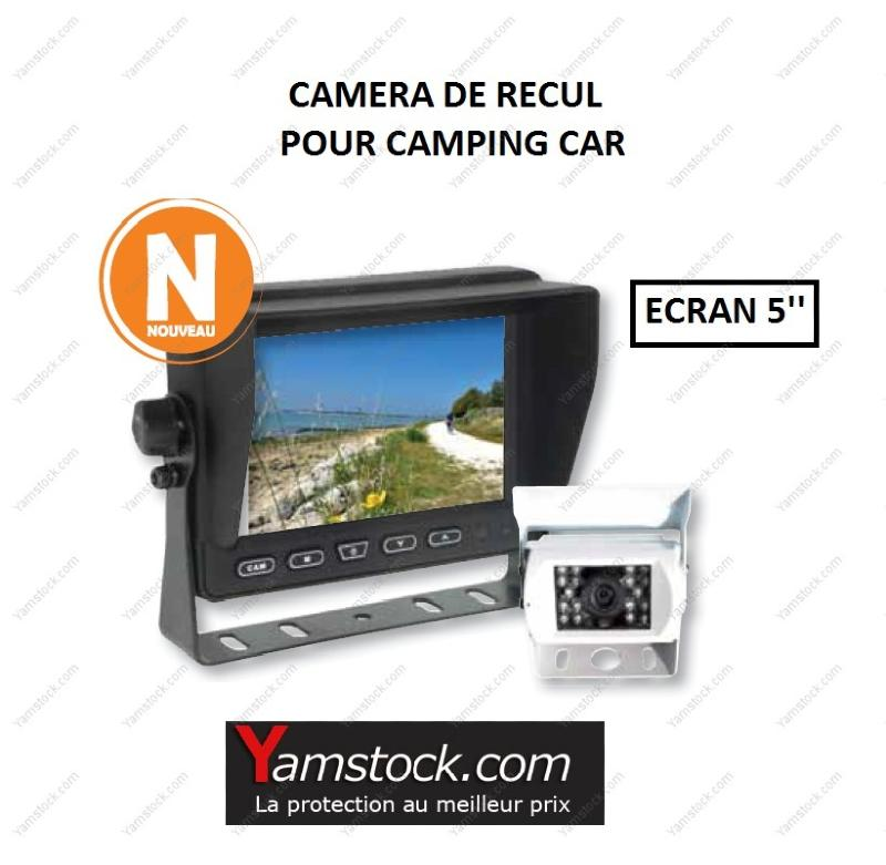 Escapade En Camping Car Europe Michelin