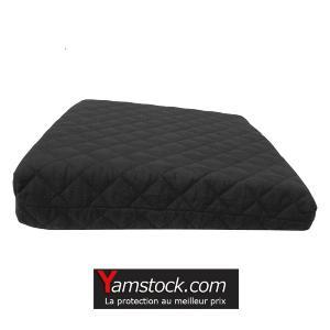coussin correcteur d assise pour voiture camping car. Black Bedroom Furniture Sets. Home Design Ideas