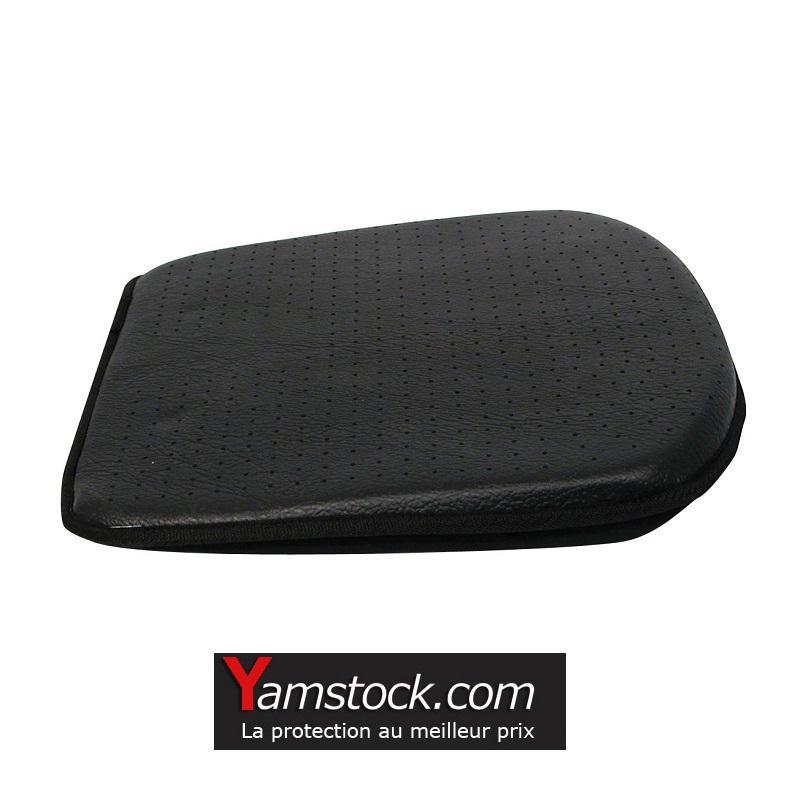 coussin correcteur d assise luxe pour voiture camping car. Black Bedroom Furniture Sets. Home Design Ideas