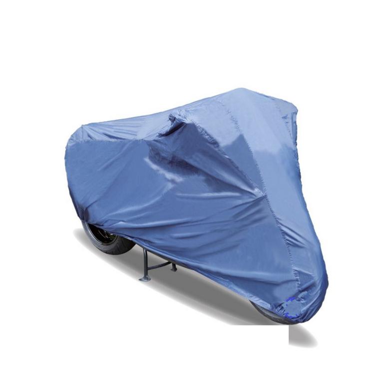 housse de protection moto scooter xl prix discount housse moto scooter trial. Black Bedroom Furniture Sets. Home Design Ideas