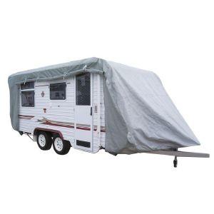 bache pour caravane. Black Bedroom Furniture Sets. Home Design Ideas
