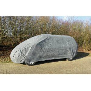 bache pour voiture monospace 468x188x145cm pas cher discount yamstock b che de protection voiture. Black Bedroom Furniture Sets. Home Design Ideas